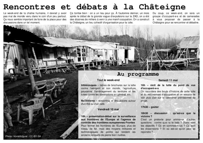 affiche-chateigne20130511-web